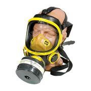 Противогазы в Казахстане купить противогазы в Казахстане Купить средства защиты органов дыхания Средства защиты органов дыхания в Казахстане. фото