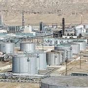 Керосин нефтяной фото