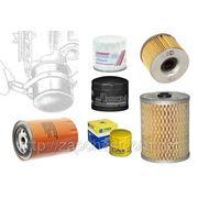 Фильтр A595, MERCEDES-BENZ (DC) Actros2, C411776, AM465/4, 93246E, LX814/1, E497L, P785542, AF26165 фото