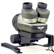 Микроскопы стереоскопические NIKON фото