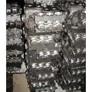 Ремонт капитальный шахтных гидроцилиндров фото