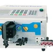 Станки для зачистки проводов DCS-210 фото