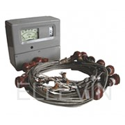 Система для измерения температуры выхлопных газов цилиндров К-69001 фото