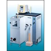 Аппарат ручной для разгонки нефтепродуктов Herzog HAD 620 фото