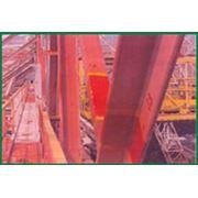 Уретановое покрытие VpCI-396 фото