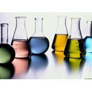 Поверхностно-активные вещества Тренд фото