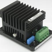 DATAKOM AVR-40 Регулятор напряжения генератора переменного тока фото