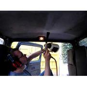 Клининговое оборудование Торнадор Блэк (Tornador Black Twister) фото