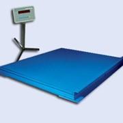 Ремонт и сервисное обслуживание весового оборудования фото