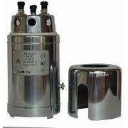 Меры электрического сопротивления однозначные Р4013 фото