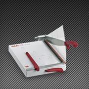 Резак ножевой Ideal 1135 фото