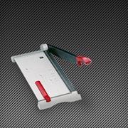 Резак ножевой Ideal 1142 фото