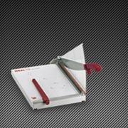 Резак ножевой Ideal 1134 фото