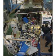 Электрохимический комплекс ЭХК-ЛГТУ фото