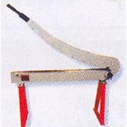 Универсальные гильотинные ножницы фото