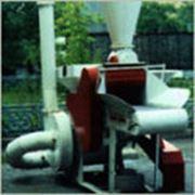 Кормодробилка универсальная КД-2 фото