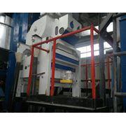 Цены на Мини-заводы по производству маслапереработка сырьясемян фото