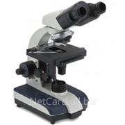 Микроскоп медицинский бинокулярный Armed XS-90 фото
