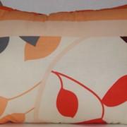 Изготовление текстильных изделий, Пошив подушек на заказ опт фото