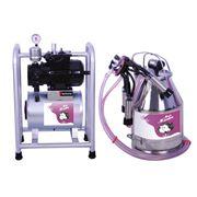 Milking equipment фото