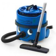 Пылесосы для сухой уборки Numatic PSP 180A фото