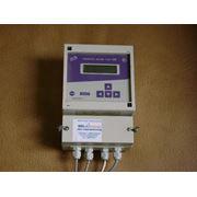 Корректоры объема газа Основные технические данные и характеристики фото