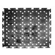 Индустриальные покрытия Sensor Canal фото