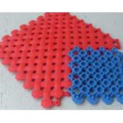 Индустриальные покрытия Sensor Aqua фото