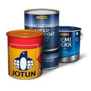краски для пищепрома и нефтегазовой отрасли фото