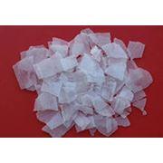 Гидроксид калия ГОСТ 9285-78 для производства синтетического каучука фото