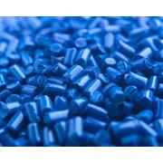 Химикаты для резины фото
