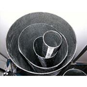 Покрытия полимерные FuranFlex® фото