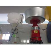 Сепараторы молока малых объёмов фото
