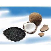 Уголь активированный кокосовый кокосовый активированный уголь активированный уголь уголь активированный фото