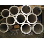 Труба 18х3,5 мм. ГОСТ 8734-75 бесшовная холоднодеформированная ст.10; 20; 35; 45.