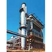Кислородные установки низкого давления воздуха фото