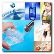 Бытовые и промышленные фильтры для воды фото