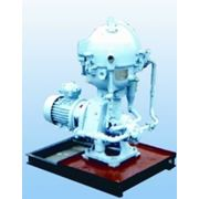 Cепаратор для дизельного топлива СДТ1-4 оборудование для очистки дизельного топлива фото