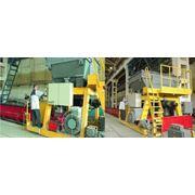 оборудования для производственных эксплуатационных компаний фото