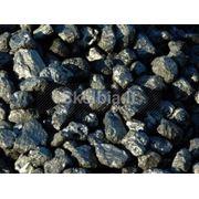 Коксо-минеральный активатор фото