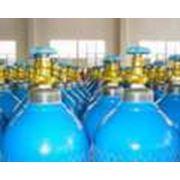 Кислород газообразный ГОСТ 5583-78 фото