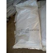 Едкий калий (гидроксид калия) фото