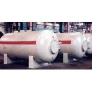 Оборудование для химических заводов фото