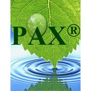 Коагулянт серии PAX (на основе алюминия) фото