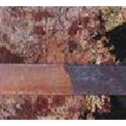Вещества химические (химикаты) для поверхностной обработки металлов фото