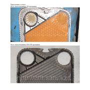 Прочистка теплообменного оборудования Glanz Вариант 1 фото