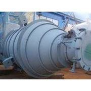 Оборудование для нефтегазовой промышленности Оборудование для нефтегазовой промышленности фото