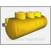 Сепараторы нефтепродуктов Сепараторы нефтепродуктов фото