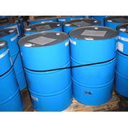 Ди (2-этилгексил) фосфорная кислота Экстрагент для извлечения металлов фото