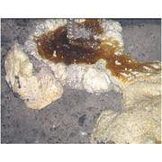 Смолы полиуретановые Беведол — Беведан (Bevedol — Bevedan) фото